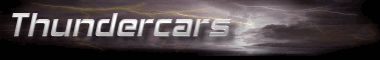 Click for Home Page of Car Show Listings